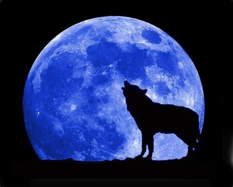 hearth n home secrets of moon magic