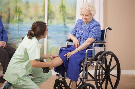 di riposo per anziani napoli casa di riposo per anziani napoli villa osiride