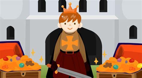 la leyenda del rey la leyenda del rey arturo leyendas infantiles para ni 241 os