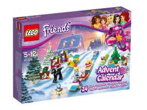 Calendrier De L Avent Lego Wars 2017 Lego 2017 Advent Calendar Official Images Wars City