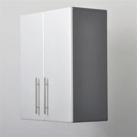 ulti mate garage wall cabinet ulti mate garage 2 door wall cabinet starfire ezyneezy