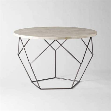 Coffee Table West Elm by West Elm Coffee Table