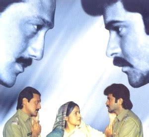 songs pk ram lakhan songspk gt gt laila laila raees 2017 songs