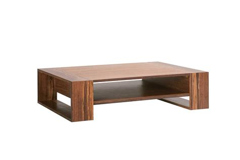 Timber Coffee Table by Wooden Coffee Table With Wonderful Design Seeur