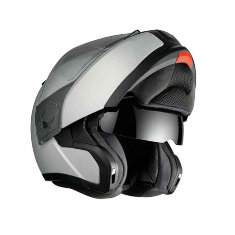 Bmw Motorrad Helmets System 6 by Bmw Helmet System 6 Evo On Bikehouse