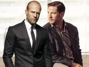 jason statham and tom hardy being eyed for escape from jason statham e tom hardy disputam remake de 171 escape from