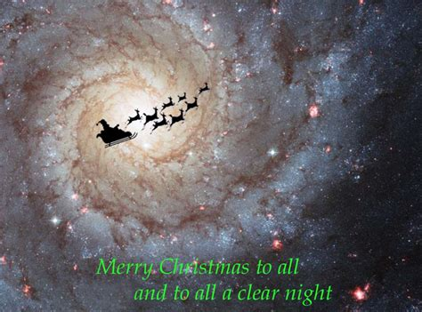 merry christmas    nights  bright astro bob