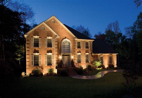 Landscape Lighting St Louis Mo Outdoor Lighting Perspectives Of St Louis Mo