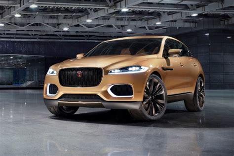 jaguar cx 17 price jaguar cx 17 concept repubblica it