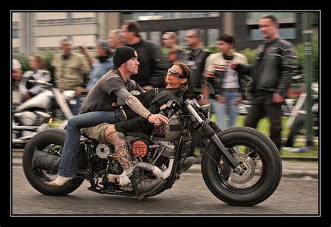 Leichtes Motorrad Für Kleine Fahrer by Motorrad Stupidedia