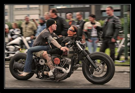 Motorrad Gro E Leute by Motorrad Stupidedia