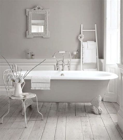 home design idea bathroom ideas gray and white dove gray home decor light grey and white bathroom