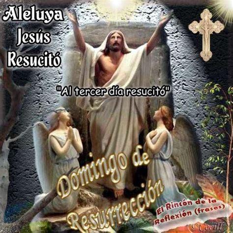 imagenes religiosas pascua de resurreccion 12 pascua de resurrecci 243 n im 225 genes fotos y gifs para