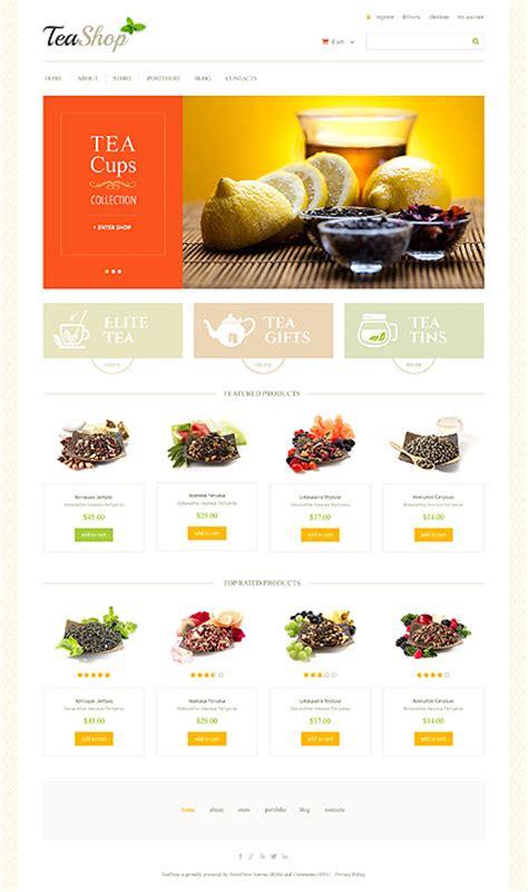 Microsite Templates Free microsite templates free modern website layout designs for