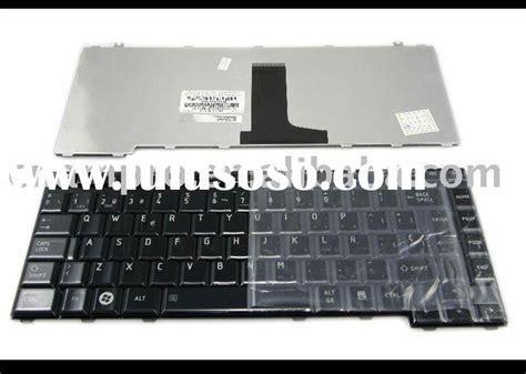 Keyboard Laptop Dell Ori new laptop keyboard for toshiba satellite new laptop