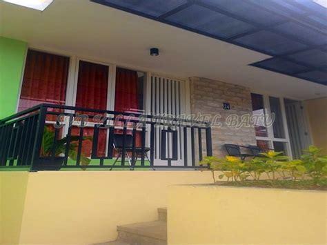 Meja Billiard Di Malang villa arifas batu homestay kota batu malang tarif sewa murah lokasi dekat wisata