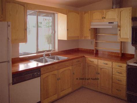 best kitchen furniture art for sale online artsyhome