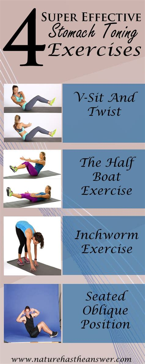 1000 ideas about flat belly fast on flat belly get abs and fast workouts