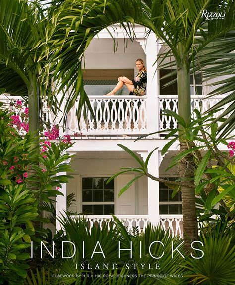 feeling bookish 35 book inspired decor ideas brit co india hicks island style