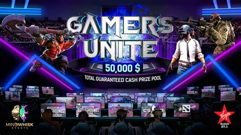 huge gaming event happening  beirut  july blog baladi