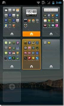 themes for mihome apk miui mihome launcher officially released for android 2 3 4 0