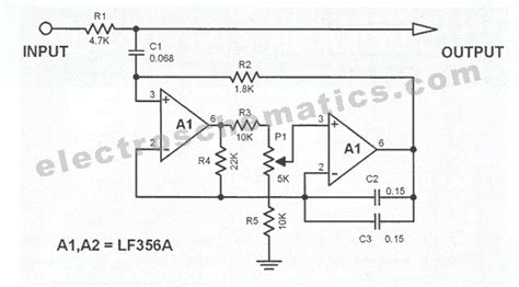 capacitance multiplier ripple filter capacitor input filter calculation