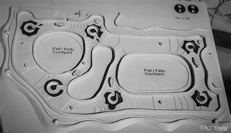 casa mila floor plan barcelona by sights casa mila kimpluscraig com
