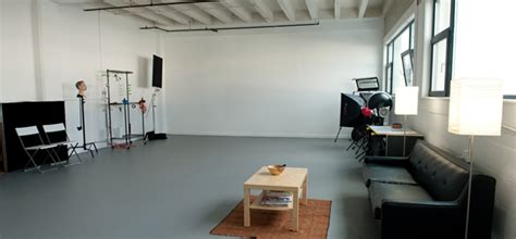 Garage Studio Garage Studio Conversion