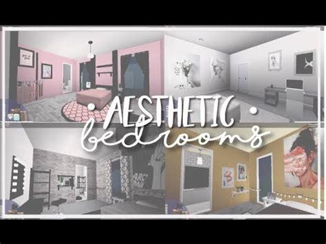 1 Floor Mansion Bloxburg For Boys - roblox bloxburg aesthetic bedrooms
