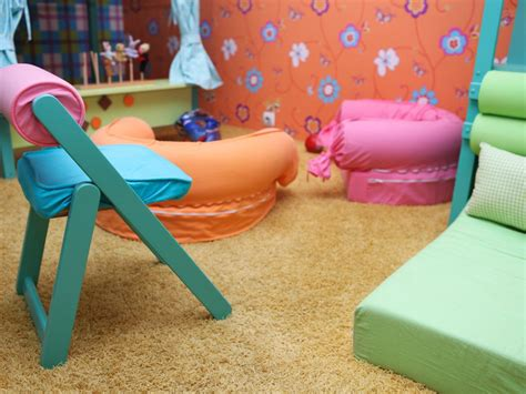 best carpet for kids bedroom kids bedroom flooring pictures options ideas home