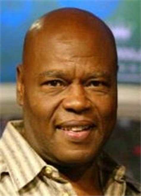 actor george brown georg stanford brown profile biodata updates and latest