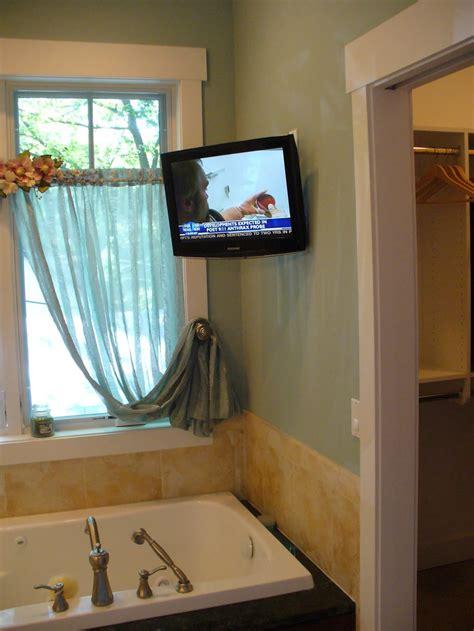 bathroom tv mount bathroom tv mounting abc audio video