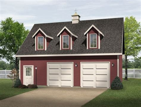 building a garage apartment garage plans designs garage apartment plans garage