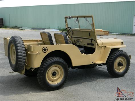 cj jeep wrangler jeep willys cj 2a army like cj5 cj6 cj7 cj8 wrangler