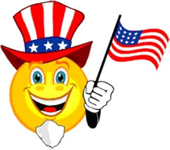 4th of july clipart cliparts.co