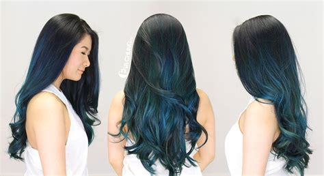 teal fine hair vigina 55 best tyra banks images on pinterest beautiful people