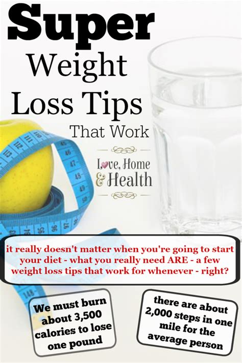 9 weight loss that work healthy weight loss t that works 17 ways to lose weight fast