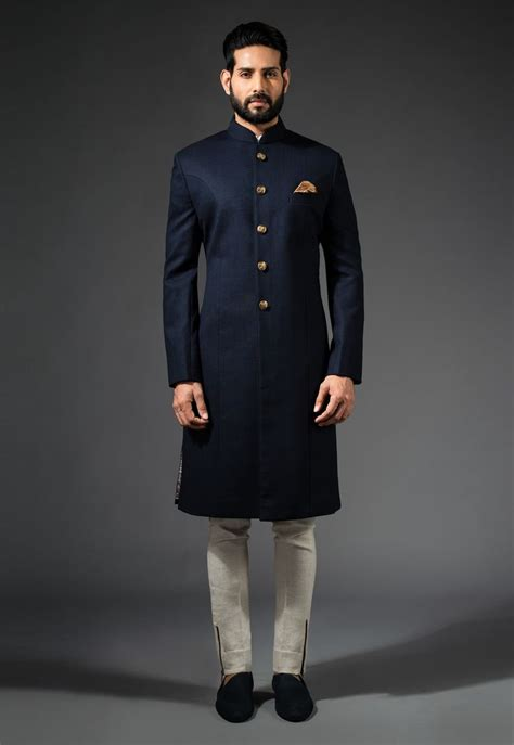 20 best bandhgala images on fashion