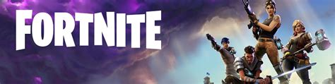 fortnite youtuber names battle royale announced for fortnite beyond entertainment
