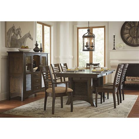 Amish Dining Room Furniture Amish Dining Room Furniture 28 Images Amish Dining Room Furniture Furniture Dining Room
