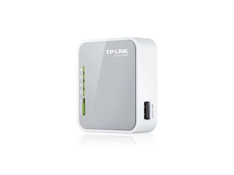 tp link mobile router roteador port 225 til wireless n 3g 4g tp link