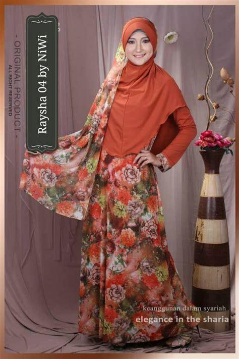 Gamis Syar I Gucci Baju Muslim gamis syar i spandek korea galeri ayesha jual baju pesta modern syar i dan stylish untuk