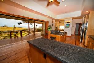 Kitchen Pictures Oak Cabinets Granite » Home Design 2017