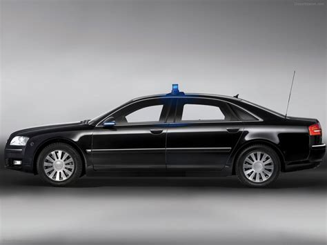 how it works cars 2008 audi a8 security system audi a8 w12 security exotic car photo 05 of 10 diesel