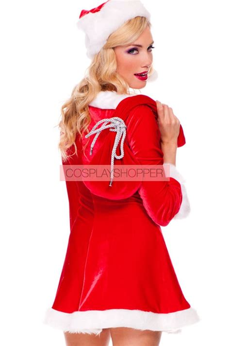 santa claus costume for sale santa costumes for sale 28 images 2016 costumes for