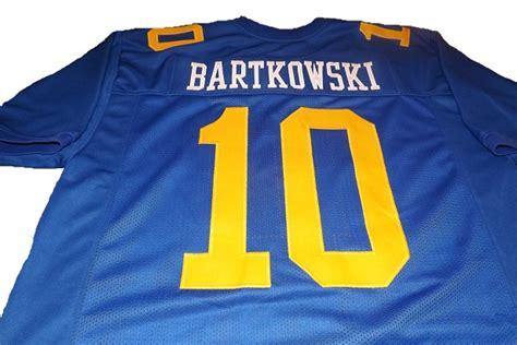 steve bartkowski jersey steve bartkowski cal throwback jersey