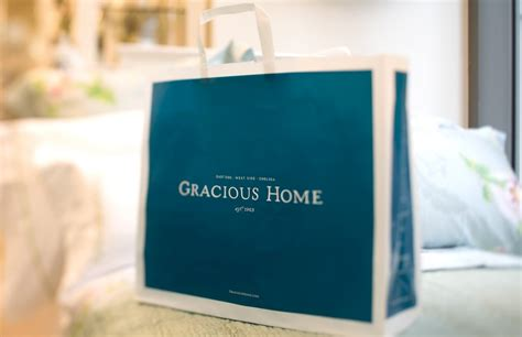 gracious home mucca design