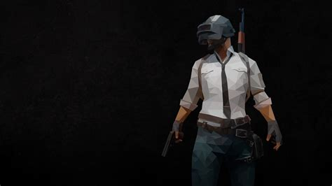 pubg wallpapers hd  wallpaper  hd wallpaper