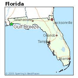 where is gulf florida on a map best places to live in gulf florida