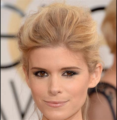 brown eyes blonde hair celebrities top 15 rare pictures of celebs with blonde hair and brown
